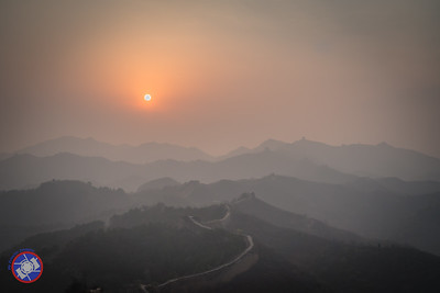 201804 - China-202