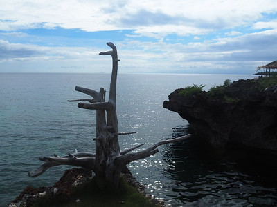 April 3-5 siguiqor Island