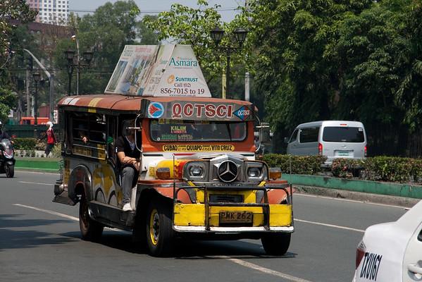 2013-02 Philippines