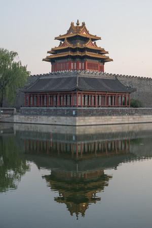 2015-06 Beijing, China