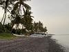 Villa Markisa, waterfront beach