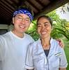 With Nengah