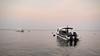 Villa Markisa boats, Bornella and Markisa