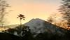 Mt. Agung
