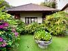 My bungalow #1
