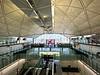 HKG Terminal
