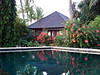 My 5-Star Villa Markisa Bungalow