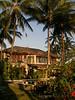 Villa Markisa, the Ritz Carlton of dive resorts<br /> Tumbalen, Bali, Indonesia