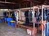 Kasawari Resort, dive gear & staging area<br /> Lembeh, Indonesia