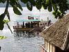 Kasawari Resort<br /> Lembeh, Indonesia