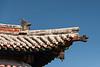 Roof Tile details