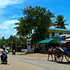 New Bagan