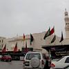 Manama, Bahrain.