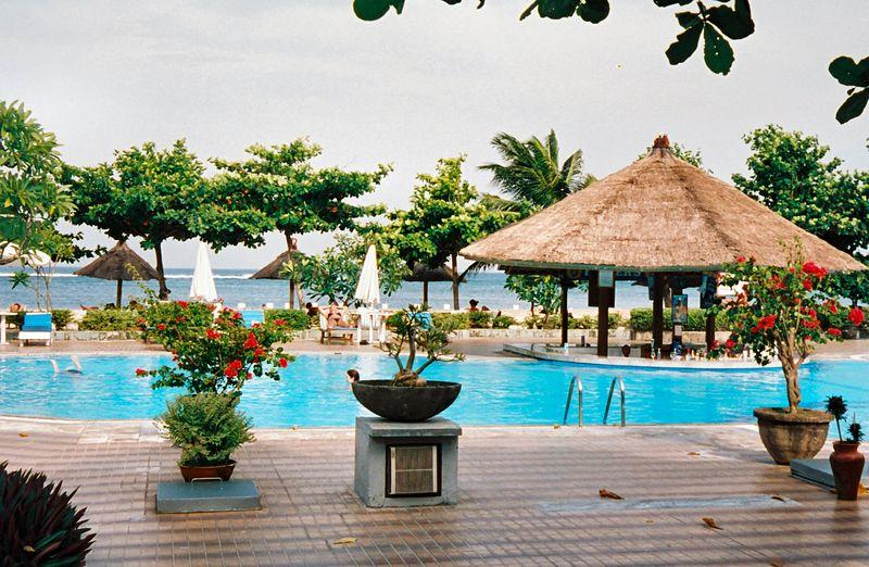 Bali-013
