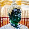 Emerald buddha, Doi Suthep.