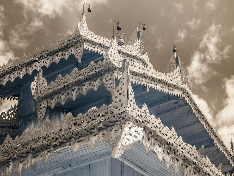 Wat Muang Soi