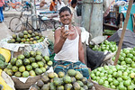 Mongla, Bangladesh