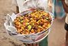 Street food, Bangladesh