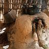 Making Tea the Traditional Way - Srimongal, Bangladesh