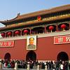 Beijing-13
