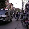 Bh 0009 bij Shangri La hotel in Kathmandu