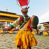 Domkar festival I