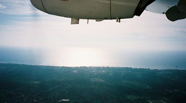 Brunei - 1998