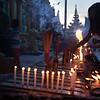 Myanmar Travel