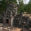 RTW Trip - Siem Reap, Cambodia<br /> Temples of Angkor