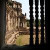 RTW Trip - Siem Reap, Cambodia<br /> Temples of Angkor (Angkor Wat)