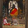 RTW Trip - Banteay Kdei, Cambodia