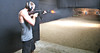 Marc Shooting AK 47