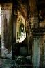 Siem Reap - Preah Khan - Corridor 2
