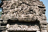Siem Reap - Preah Khan - Door Lintel