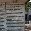 RTW Trip - Phnom Penh, Cambodia
