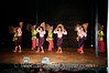 Siem Reap - Grand Hotel d'Angkor - Culture Show 1