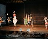 Siem Reap - Grand Hotel d'Angkor - Culture Show 2