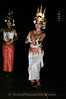 Siem Reap - Grand Hotel d'Angkor - Culture Show 4