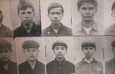 Phomn Penh
