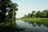 Angkor, Siem Reap, Cambodia.