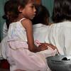 AS 247 - Indonesia, Lembata, Orphanage in Lamahora, Breakfast