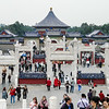temple-heaven-entrance-8