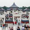 temple-heaven-entrance-8