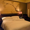 Regent Beijing Hotel