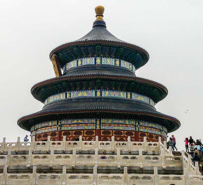 temple-heaven