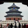 temple-heaven-china-4