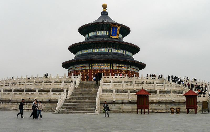 temple-heaven-china-10