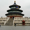 temple-heaven-china-10