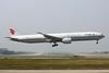 B-2090 Boeing 777-39LER c/n 38669 Guangzhou-Baiyun/ZGGG/CAN 14-11-12