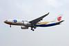 B-6076 Airbus A330-243 c/n 797 Beijing-Capital/ZBAA/PEK 09-11-12